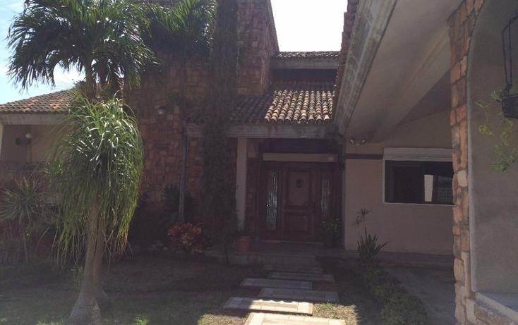 Foto de casa en renta en  , chairel, tampico, tamaulipas, 1860312 No. 03