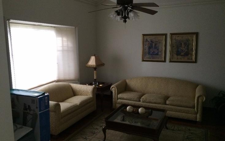 Foto de casa en renta en  , chairel, tampico, tamaulipas, 1860312 No. 06
