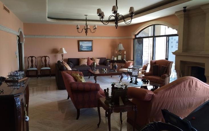 Foto de casa en renta en  , chairel, tampico, tamaulipas, 1860312 No. 07