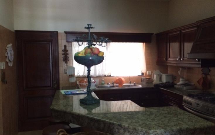 Foto de casa en renta en  , chairel, tampico, tamaulipas, 1860312 No. 08