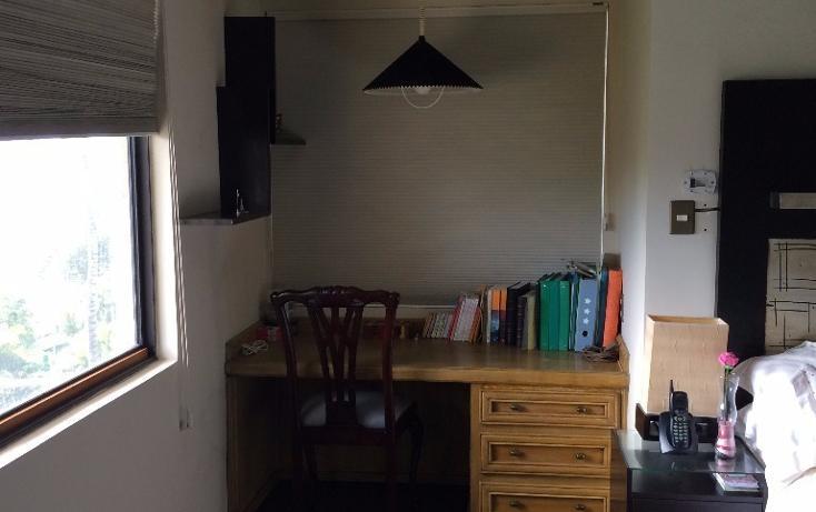Foto de casa en renta en  , chairel, tampico, tamaulipas, 1860312 No. 10