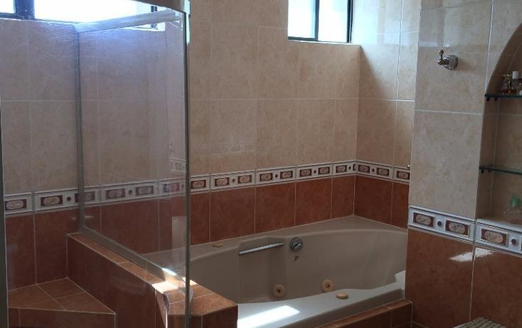 Foto de casa en renta en  , chairel, tampico, tamaulipas, 1860312 No. 11