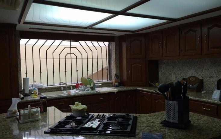 Foto de casa en renta en  , chairel, tampico, tamaulipas, 1860312 No. 12