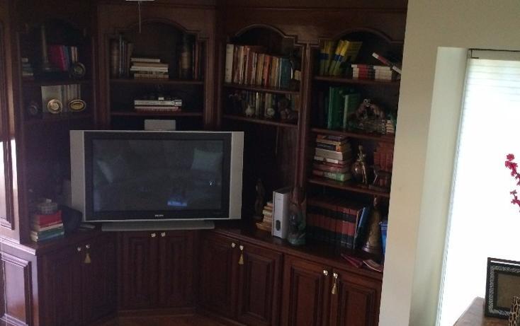 Foto de casa en renta en  , chairel, tampico, tamaulipas, 1860312 No. 14