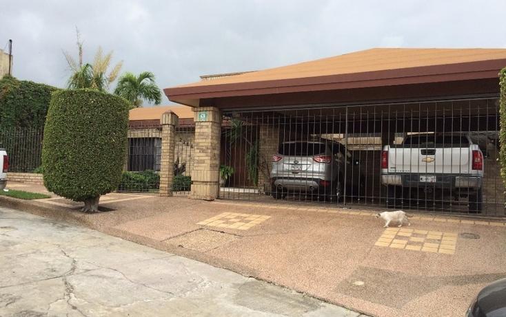 Foto de casa en renta en  , chairel, tampico, tamaulipas, 1860312 No. 16