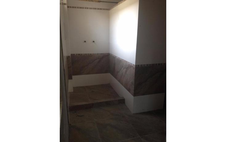 Foto de casa en venta en  , chairel, tampico, tamaulipas, 1863982 No. 07