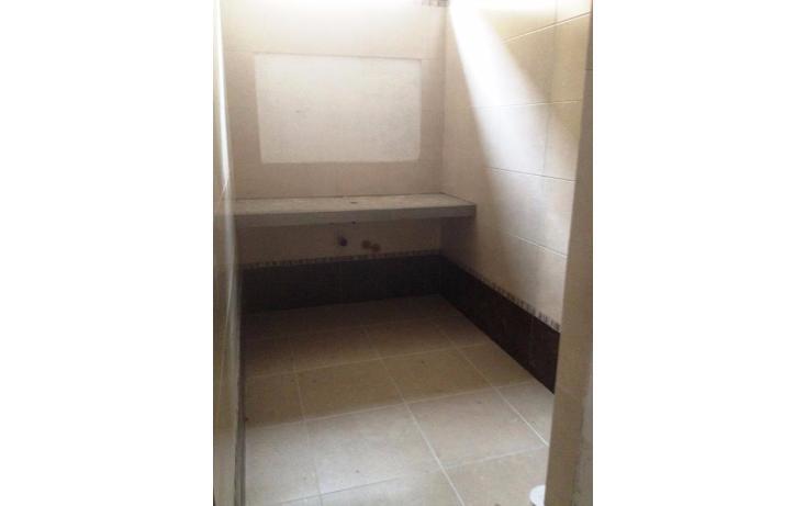 Foto de casa en venta en  , chairel, tampico, tamaulipas, 1863982 No. 08