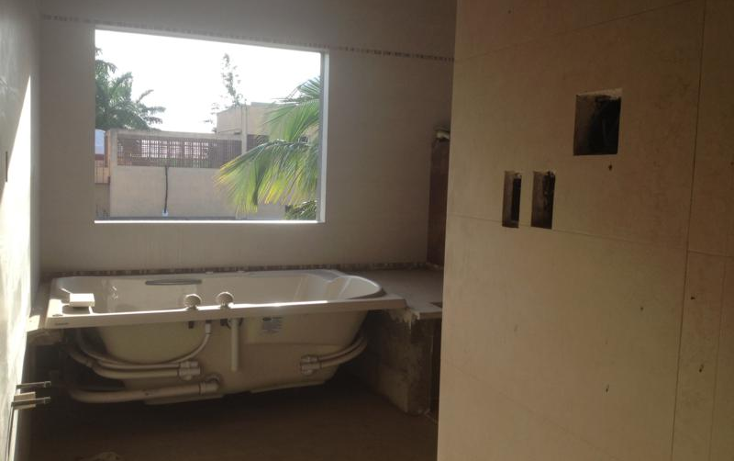 Foto de casa en venta en  , chairel, tampico, tamaulipas, 1863982 No. 11