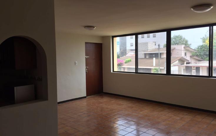 Foto de departamento en renta en  , chairel, tampico, tamaulipas, 1911554 No. 02
