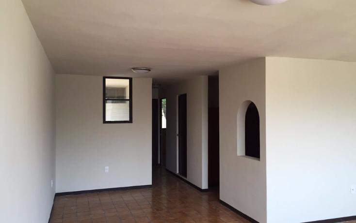 Foto de departamento en renta en  , chairel, tampico, tamaulipas, 1911554 No. 05