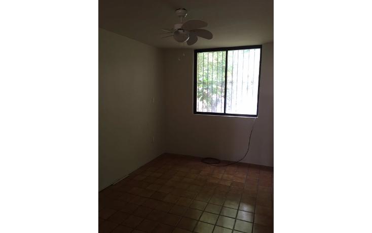 Foto de departamento en renta en  , chairel, tampico, tamaulipas, 1911554 No. 08