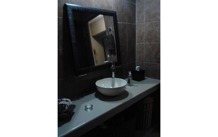 Foto de departamento en renta en  , chairel, tampico, tamaulipas, 1947716 No. 02