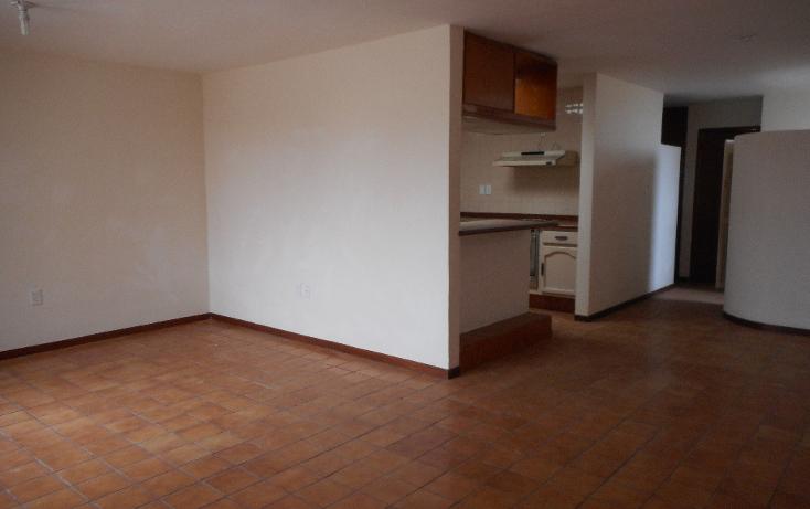 Foto de departamento en renta en  , chairel, tampico, tamaulipas, 1950784 No. 01