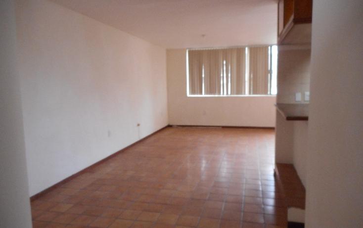 Foto de departamento en renta en  , chairel, tampico, tamaulipas, 1950784 No. 07
