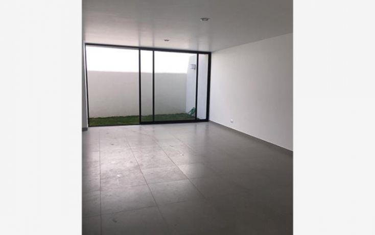 Foto de casa en venta en, chalchihuapan, ocoyucan, puebla, 1734514 no 05