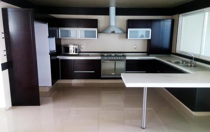 Foto de casa en venta en conocida , chalchihuapan, tenancingo, méxico, 2699921 No. 05