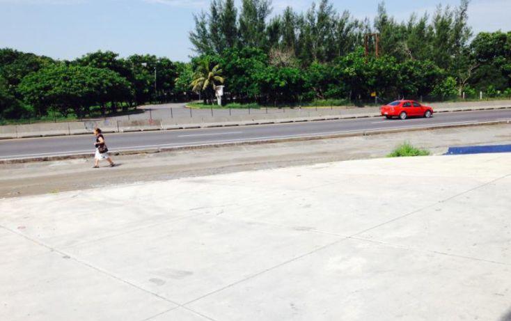 Foto de terreno comercial en venta en, chalchihuecan, veracruz, veracruz, 1308947 no 02