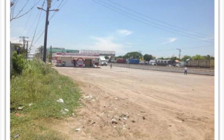 Foto de terreno industrial en venta en, chalchihuecan, veracruz, veracruz, 619272 no 02