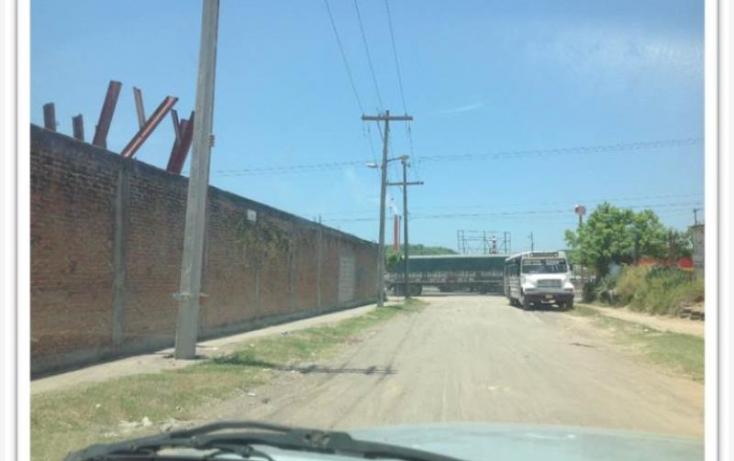 Foto de terreno industrial en venta en, chalchihuecan, veracruz, veracruz, 619272 no 07