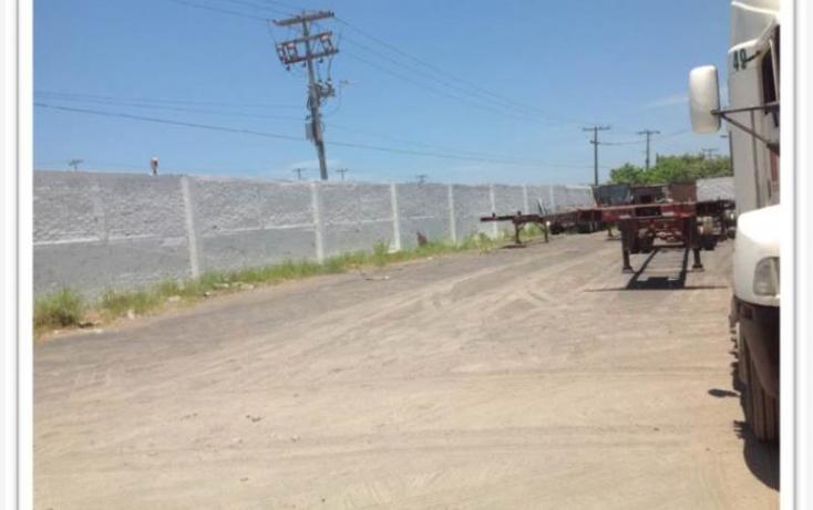 Foto de terreno industrial en venta en, chalchihuecan, veracruz, veracruz, 619272 no 08