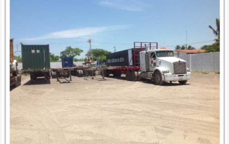 Foto de terreno industrial en venta en, chalchihuecan, veracruz, veracruz, 619272 no 13