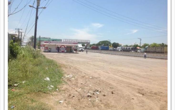Foto de terreno industrial en venta en  , chalchihuecan, veracruz, veracruz de ignacio de la llave, 619272 No. 02