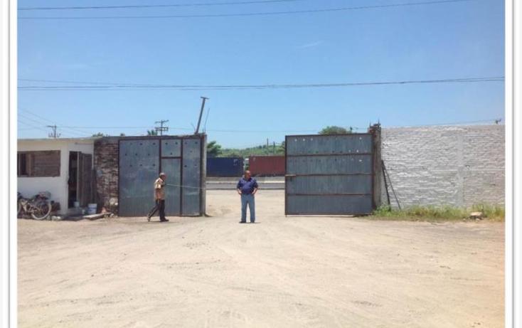 Foto de terreno industrial en venta en  , chalchihuecan, veracruz, veracruz de ignacio de la llave, 619272 No. 04