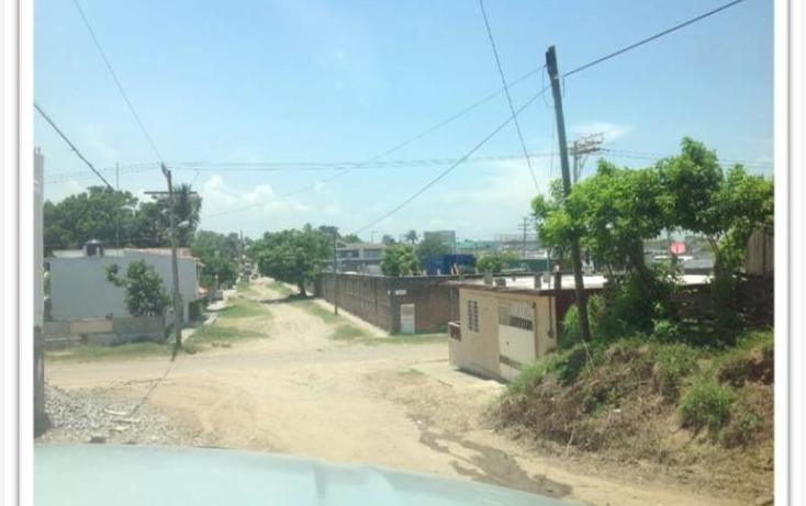 Foto de terreno industrial en venta en  , chalchihuecan, veracruz, veracruz de ignacio de la llave, 619272 No. 05