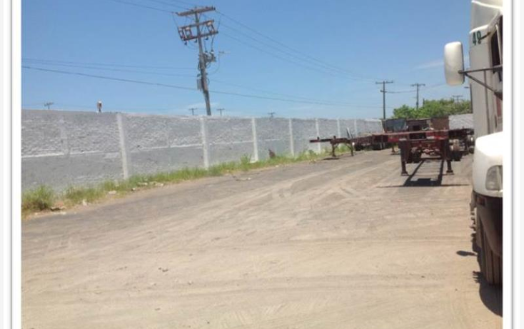 Foto de terreno industrial en venta en  , chalchihuecan, veracruz, veracruz de ignacio de la llave, 619272 No. 08