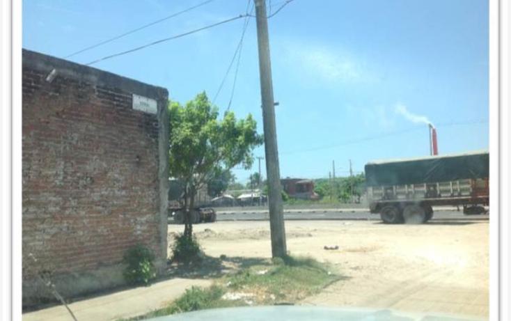 Foto de terreno industrial en venta en  , chalchihuecan, veracruz, veracruz de ignacio de la llave, 619272 No. 09