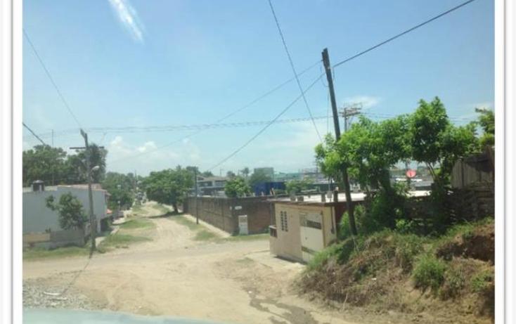 Foto de terreno industrial en venta en  , chalchihuecan, veracruz, veracruz de ignacio de la llave, 619272 No. 11