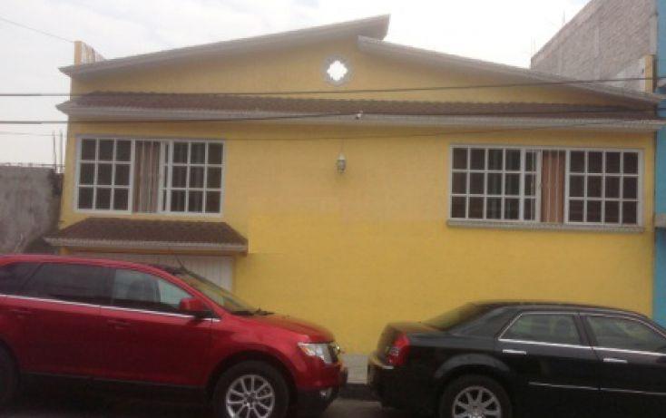 Foto de casa en venta en chalchihuitles, san josé de los leones 3a sección, naucalpan de juárez, estado de méxico, 405301 no 01