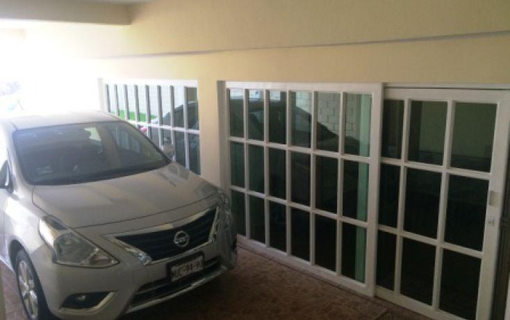 Foto de casa en venta en chalchihuitles, san josé de los leones 3a sección, naucalpan de juárez, estado de méxico, 405301 no 02