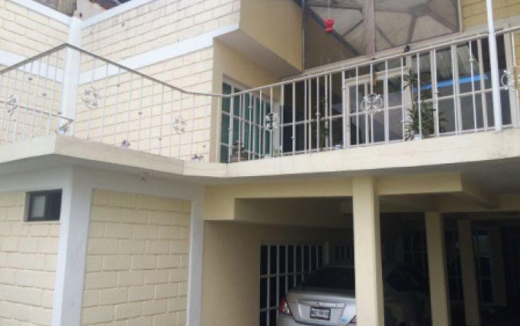 Foto de casa en venta en chalchihuitles, san josé de los leones 3a sección, naucalpan de juárez, estado de méxico, 405301 no 05