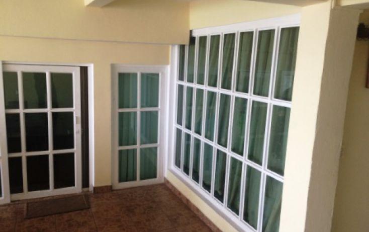 Foto de casa en venta en chalchihuitles, san josé de los leones 3a sección, naucalpan de juárez, estado de méxico, 405301 no 06