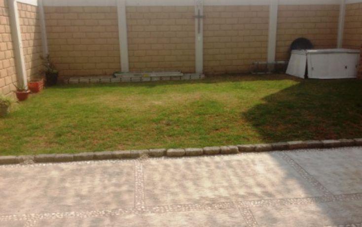 Foto de casa en venta en chalchihuitles, san josé de los leones 3a sección, naucalpan de juárez, estado de méxico, 405301 no 07