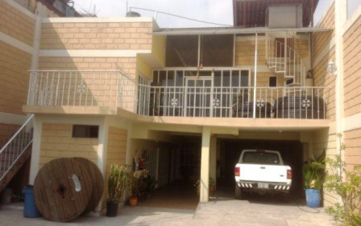 Foto de casa en venta en chalchihuitles, san josé de los leones 3a sección, naucalpan de juárez, estado de méxico, 405301 no 08