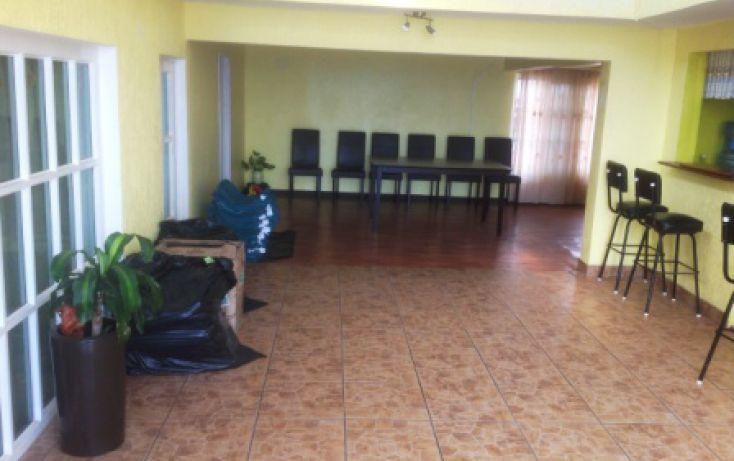 Foto de casa en venta en chalchihuitles, san josé de los leones 3a sección, naucalpan de juárez, estado de méxico, 405301 no 11