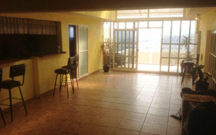 Foto de casa en venta en chalchihuitles, san josé de los leones 3a sección, naucalpan de juárez, estado de méxico, 405301 no 12