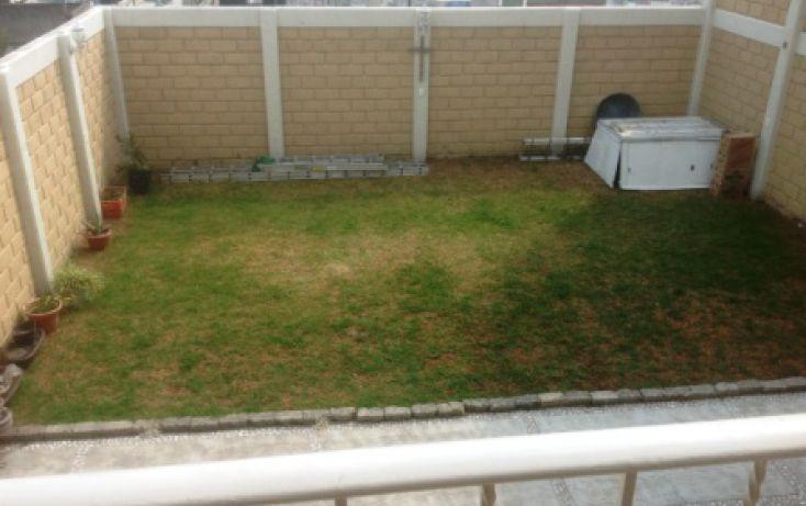 Foto de casa en venta en chalchihuitles, san josé de los leones 3a sección, naucalpan de juárez, estado de méxico, 405301 no 13