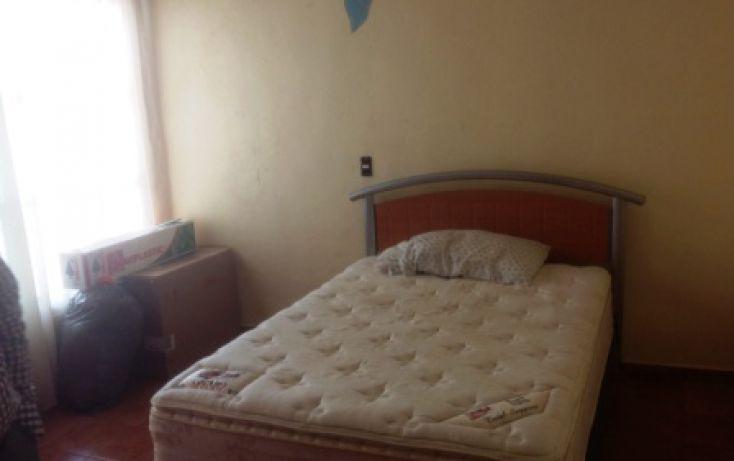 Foto de casa en venta en chalchihuitles, san josé de los leones 3a sección, naucalpan de juárez, estado de méxico, 405301 no 15