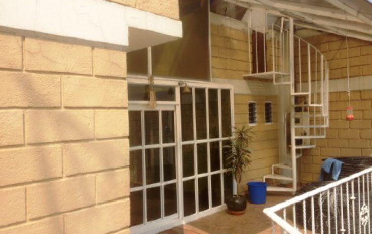 Foto de casa en venta en chalchihuitles, san josé de los leones 3a sección, naucalpan de juárez, estado de méxico, 405301 no 16