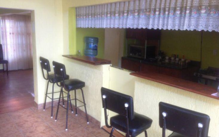 Foto de casa en venta en chalchihuitles, san josé de los leones 3a sección, naucalpan de juárez, estado de méxico, 405301 no 17