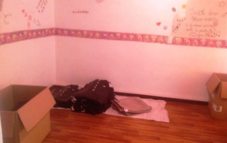 Foto de casa en venta en chalchihuitles, san josé de los leones 3a sección, naucalpan de juárez, estado de méxico, 405301 no 18