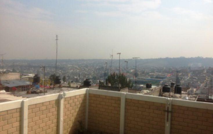 Foto de casa en venta en chalchihuitles, san josé de los leones 3a sección, naucalpan de juárez, estado de méxico, 405301 no 19