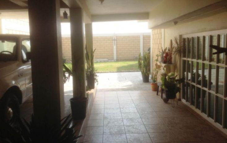 Foto de casa en venta en chalchihuitles, san josé de los leones 3a sección, naucalpan de juárez, estado de méxico, 405301 no 20