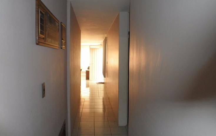 Foto de casa en venta en chalco , ciudad azteca sección poniente, ecatepec de morelos, méxico, 4040014 No. 03