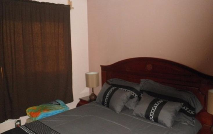 Foto de casa en venta en chalco , ciudad azteca sección poniente, ecatepec de morelos, méxico, 4040014 No. 05