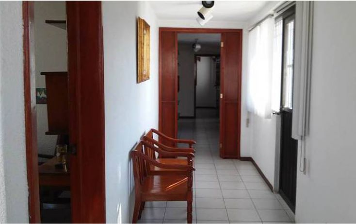 Foto de edificio en renta en, chalco de díaz covarrubias centro, chalco, estado de méxico, 1247041 no 01