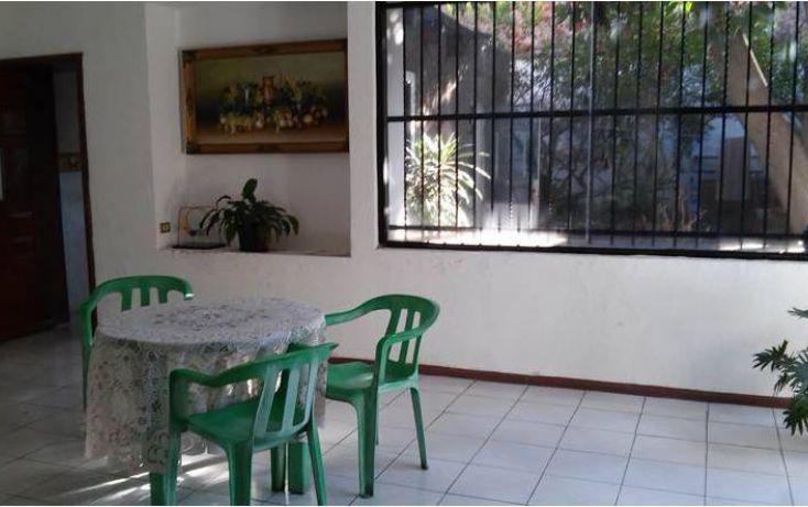 Foto de edificio en renta en, chalco de díaz covarrubias centro, chalco, estado de méxico, 1247041 no 04
